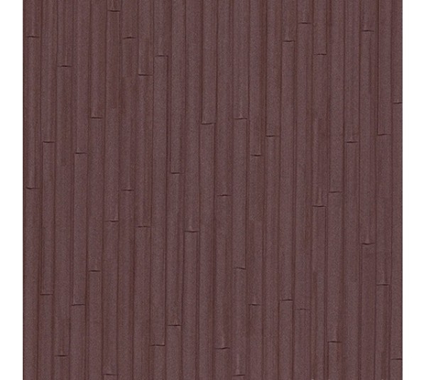 обои Atlas Wallcovering Insider 5078-7
