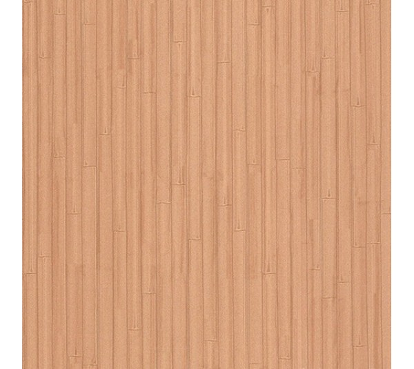 обои Atlas Wallcovering Insider 5078-8