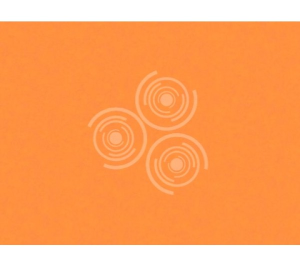 обои Casadeco Illustration ILL13843224
