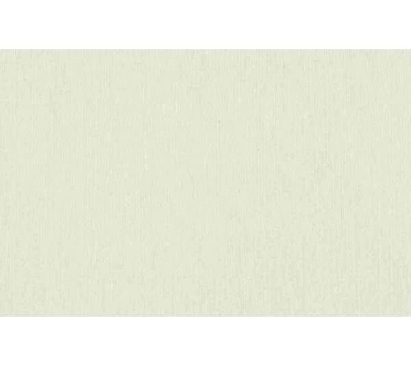 обои Rasch Textil Pure Linen 3 87573