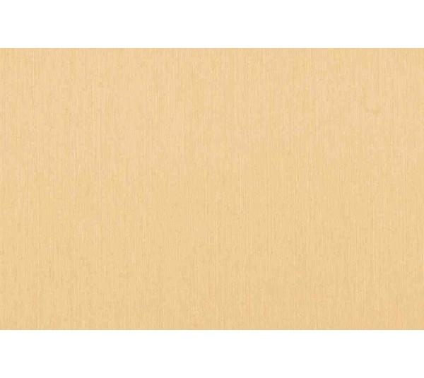 обои Rasch Textil Pure Linen 3 87566