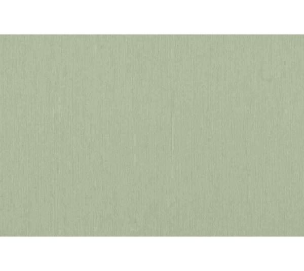 обои Rasch Textil Pure Linen 3 87528