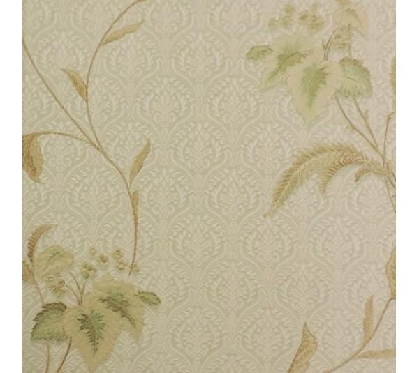 обои Zambaiti Carpet 59-серия 5919