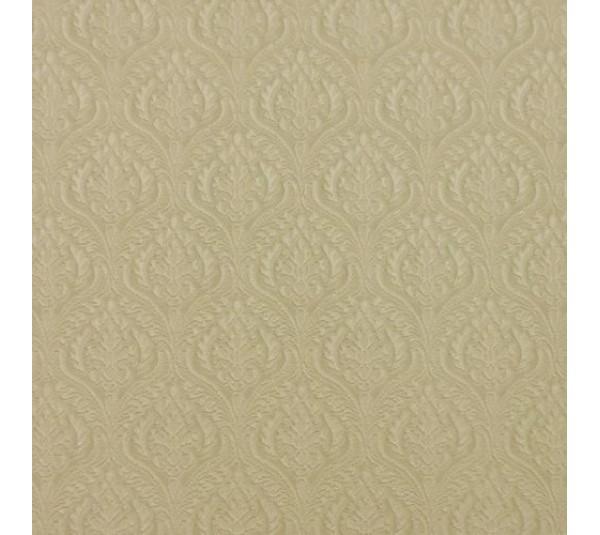 обои Zambaiti Carpet 59-серия  5920