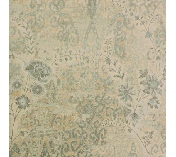 обои Zambaiti Carpet 59-серия 5924