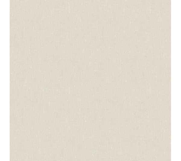 обои Boras Tapeter Linen Second Edition 4403