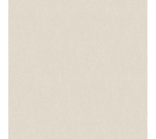 обои Boras Tapeter Linen Second Edition 4403