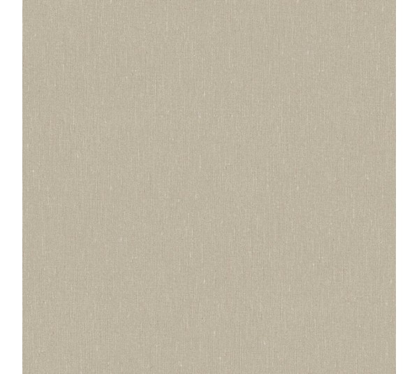 обои Boras Tapeter Linen Second Edition 4406