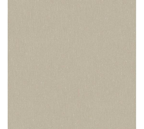 обои Boras Tapeter Linen Second Edition 4406