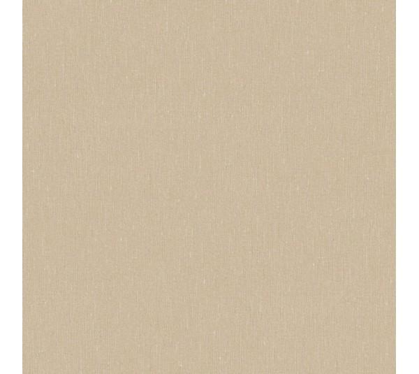 обои Boras Tapeter Linen Second Edition 4407