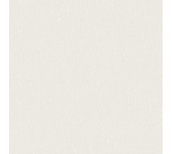 обои Boras Tapeter Linen Second Edition 4408