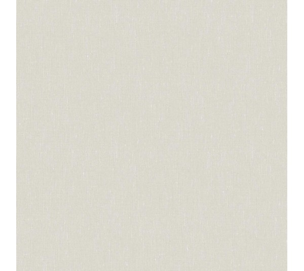 обои Boras Tapeter Linen Second Edition 4409