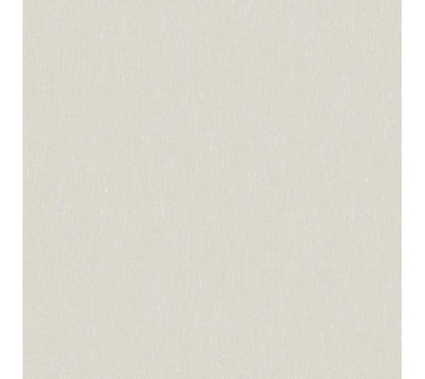 обои Boras Tapeter Linen Second Edition 4409