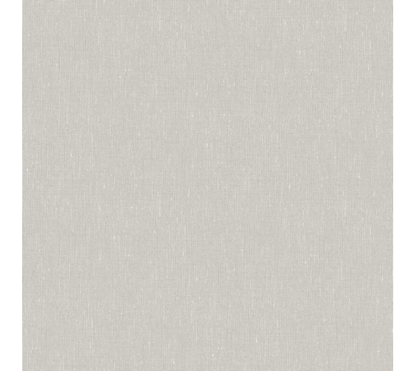 обои Boras Tapeter Linen Second Edition 4410