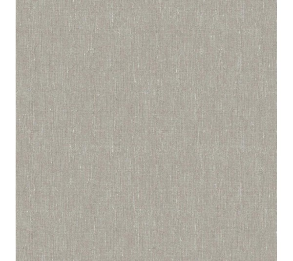 обои Boras Tapeter Linen Second Edition 4411