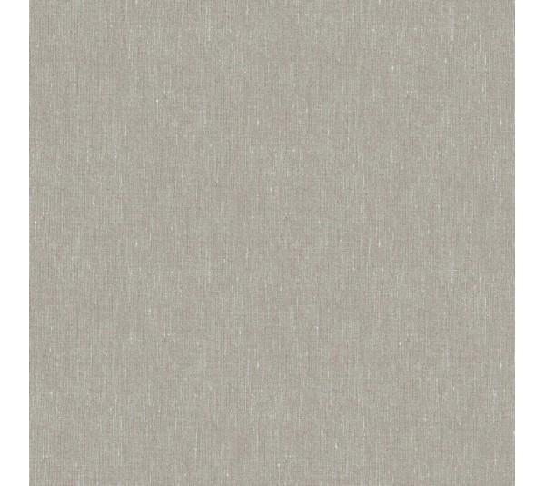 обои Boras Tapeter Linen Second Edition 4411