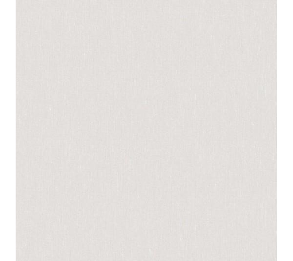 обои Boras Tapeter Linen Second Edition 4414