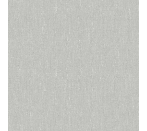 обои Boras Tapeter Linen Second Edition 4416