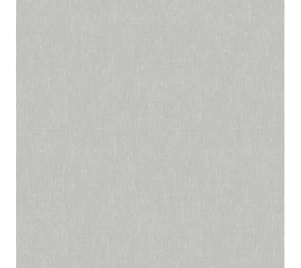 обои Boras Tapeter Linen Second Edition 4416