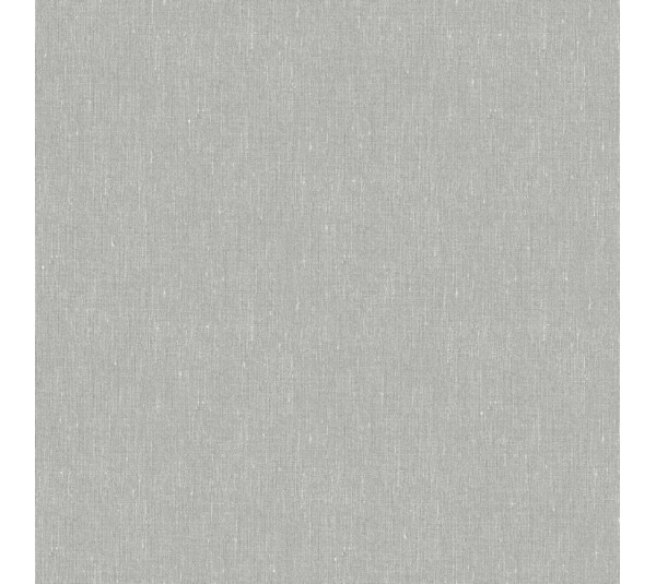 обои Boras Tapeter Linen Second Edition 4417