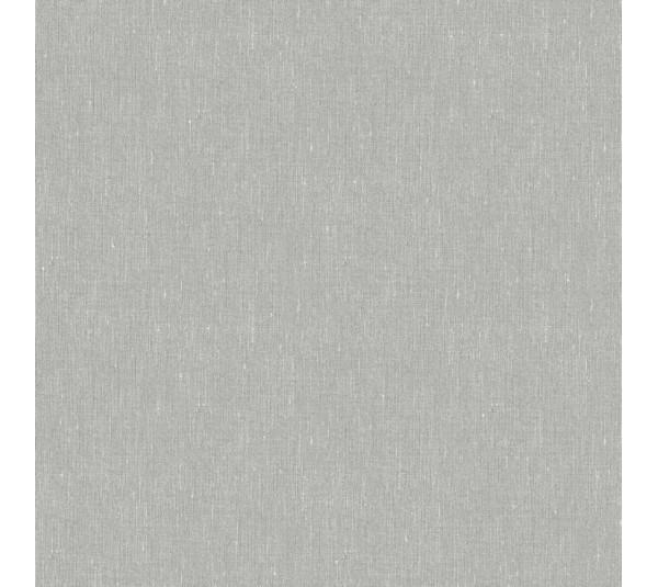 обои Boras Tapeter Linen Second Edition 4417