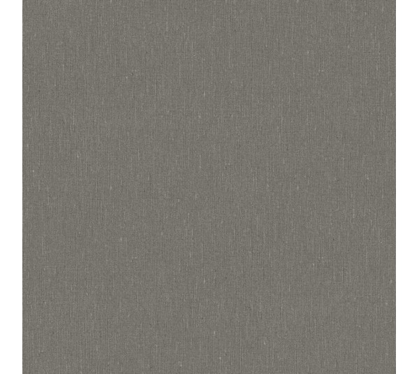 обои Boras Tapeter Linen Second Edition 4418