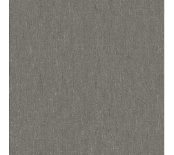 обои Boras Tapeter Linen Second Edition 4418