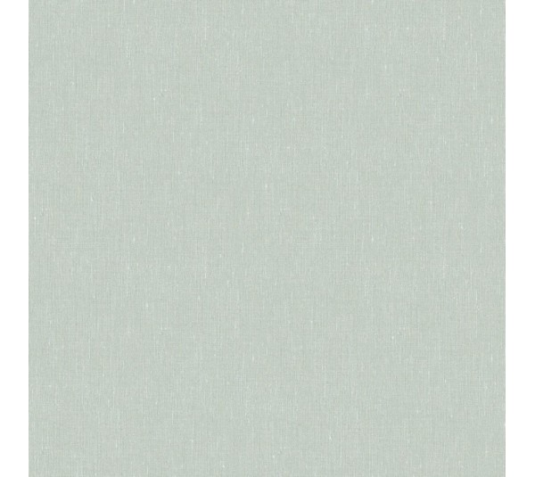 обои Boras Tapeter Linen Second Edition 4419