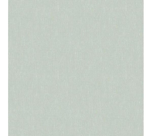 обои Boras Tapeter Linen Second Edition 4419