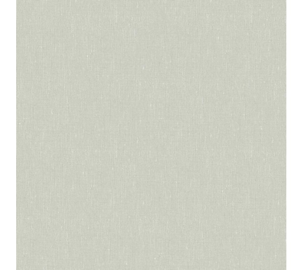 обои Boras Tapeter Linen Second Edition 4420