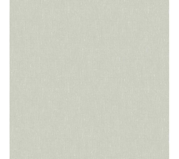 обои Boras Tapeter Linen Second Edition 4420
