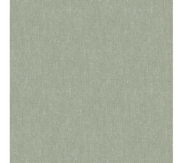 обои Boras Tapeter Linen Second Edition 4421