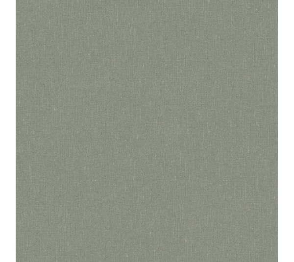 обои Boras Tapeter Linen Second Edition 4422