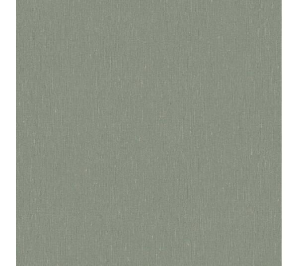 обои Boras Tapeter Linen Second Edition 4422