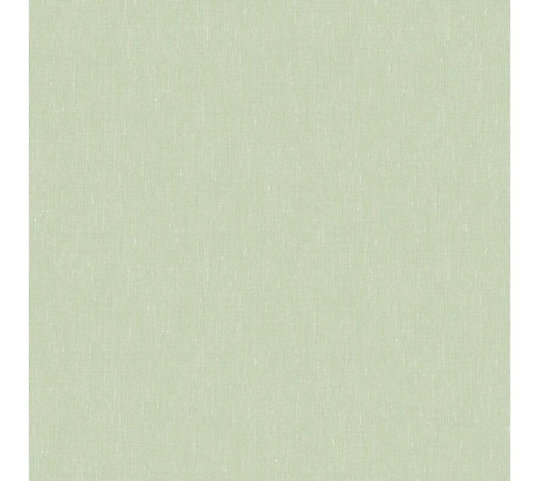 обои Boras Tapeter Linen Second Edition 4423