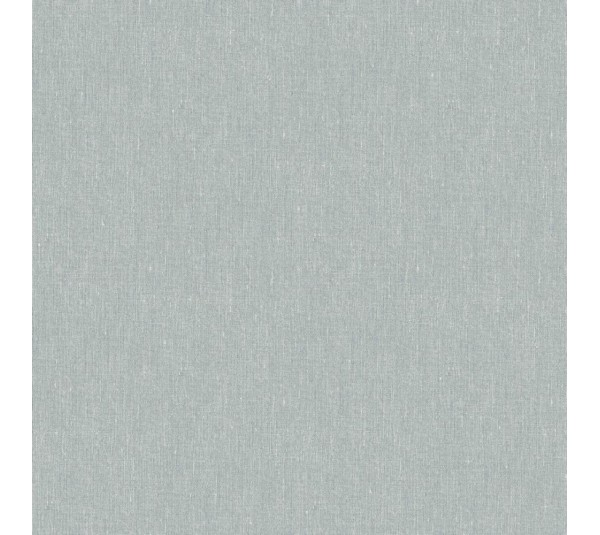обои Boras Tapeter Linen Second Edition 4424