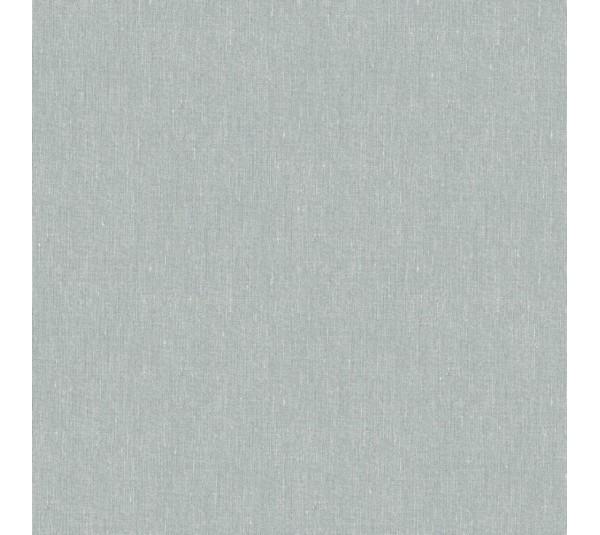 обои Boras Tapeter Linen Second Edition 4424