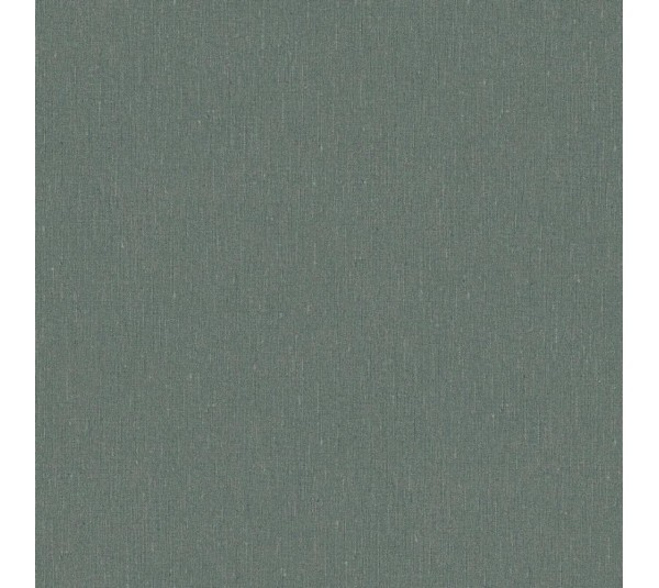 обои Boras Tapeter Linen Second Edition 4425