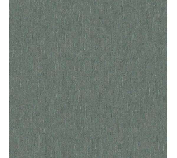 обои Boras Tapeter Linen Second Edition 4425