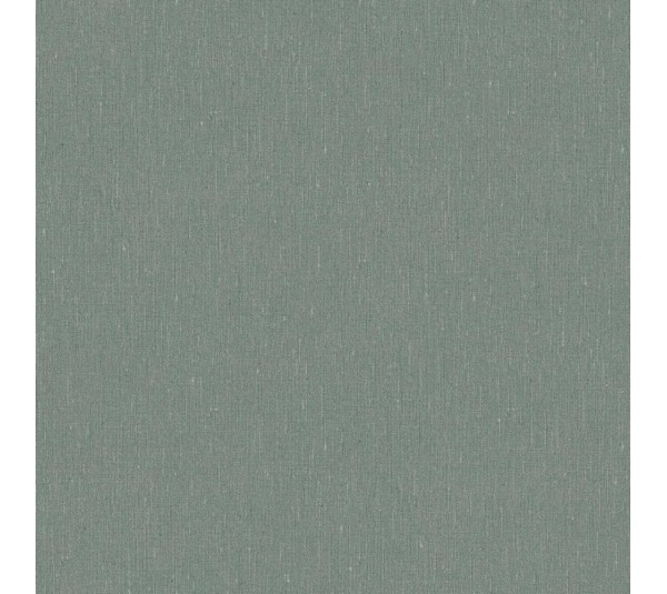 обои Boras Tapeter Linen Second Edition 4426