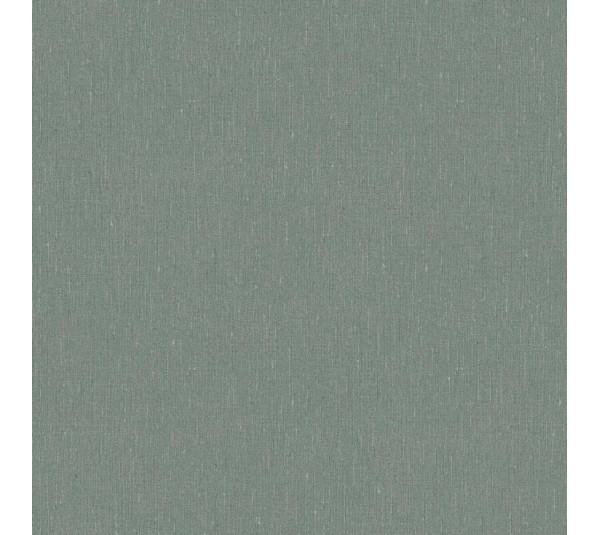 обои Boras Tapeter Linen Second Edition 4426