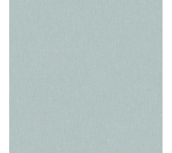 обои Boras Tapeter Linen Second Edition 4427