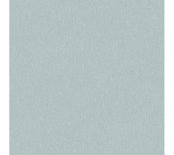 обои Boras Tapeter Linen Second Edition 4427