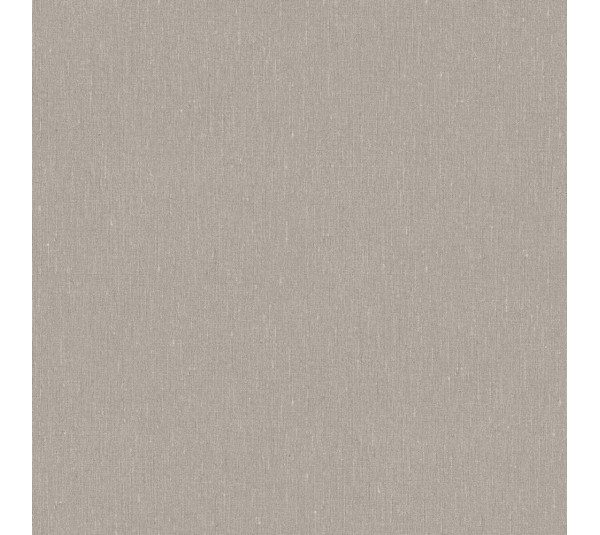 обои Boras Tapeter Linen Second Edition 4404
