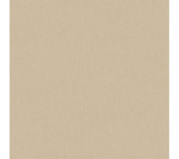 обои Boras Tapeter Linen Second Edition 4407