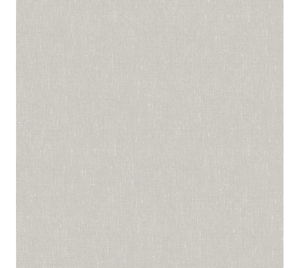 обои Boras Tapeter Linen Second Edition 4410