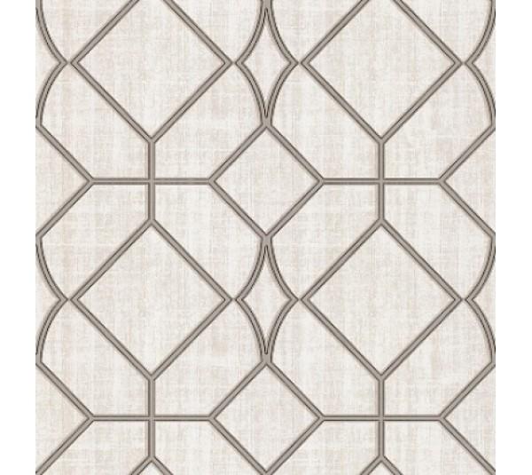 обои Chelsea Decor Wallpapers Manhattan Club CD003302