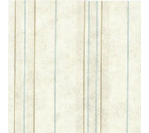 обои Chelsea Decor Wallpapers Midsummer CD002022
