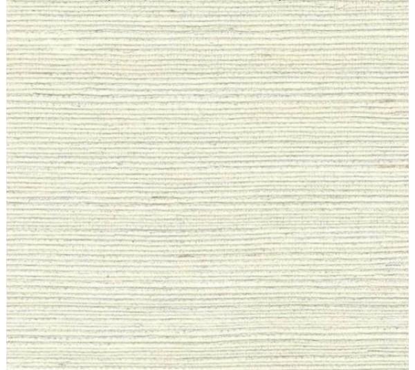 обои Rasch Textil Aureus  070230