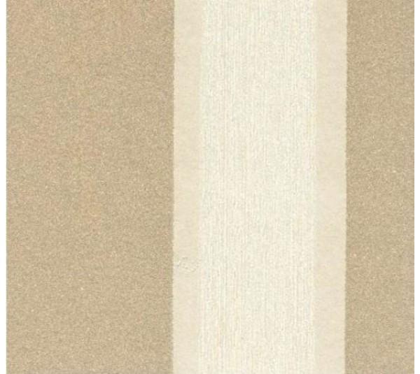 обои Rasch Textil Aureus 070339